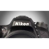 Für weitere Info hier klicken. Artikel: Nikon Spiegelreflex Einsteiger Workshop 05.09.21