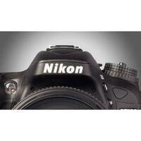 Für weitere Info hier klicken. Artikel: Nikon Spiegelreflex Einsteiger Workshop 07.12.20