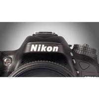 Für weitere Info hier klicken. Artikel: Nikon Spiegelreflex Einsteiger Workshop 10.03.19