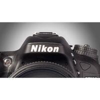 Für weitere Info hier klicken. Artikel: Nikon Spiegelreflex Einsteiger Workshop 18.01.20