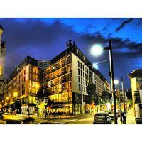 Für weitere Info hier klicken. Artikel: Olympus Streetfotografie - Stadtspaziergang 10.08.19