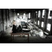 Für weitere Info hier klicken. Artikel: Portraitfotografie im Lost Place 31.08.19