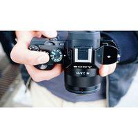 Für weitere Info hier klicken. Artikel: Sony Alpha Einsteiger Workshop 15.03.20