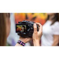 Für weitere Info hier klicken. Artikel: Sony Alpha Vlogging Workshop 31.01.21