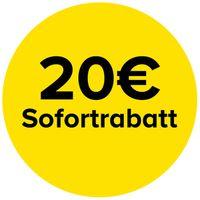 Für weitere Info hier klicken. Artikel: Foto Koch Panasonic Ferienaktion 20 Euro Sofortrabatt ab 499,-