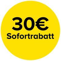 Für weitere Info hier klicken. Artikel: Foto Koch Panasonic Ferienaktion 30 Euro Sofortrabatt ab 699,-