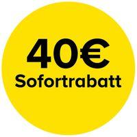 Für weitere Info hier klicken. Artikel: Foto Koch Panasonic Ferienaktion 40 Euro Sofortrabatt ab 899,-