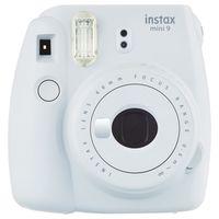 Für weitere Info hier klicken. Artikel: Fujifilm Sofortbildkamera Instax mini 9 rauchweiß