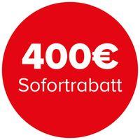 Für weitere Info hier klicken. Artikel: Fujifilm 400,- Sofortrabatt GFX 50S, GF Objektive 15.10.19-15.01.20