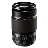 Fujifilm XF 55-200mm f/3,5-4,8 R LM OIS schwarz Fujifilm X