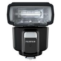 Für weitere Info hier klicken. Artikel: Fujifilm Blitz EF-60