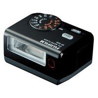 Fujifilm Blitz EF-X20 Fujifilm