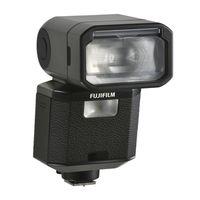 Für weitere Info hier klicken. Artikel: Fujifilm Blitz EF-X500 Fujifilm