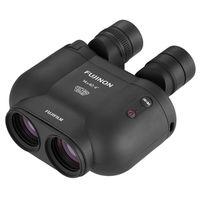 Für weitere Info hier klicken. Artikel: Fujifilm Fujinon TS-X 14x40 (Techno-Stabiscope)