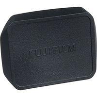 Fujifilm Gegenlichtblendendeckel f. 18mm