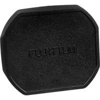 Fujifilm Gegenlichtblendendeckel f. 35mm