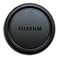 Für weitere Info hier klicken. Artikel: Fujifilm Gehäusedeckel BCP-002 Fujifilm Mittelformat