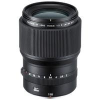 Für weitere Info hier klicken. Artikel: Fujifilm GF 110mm f/2,0 R LM WR Fujifilm Mittelformat