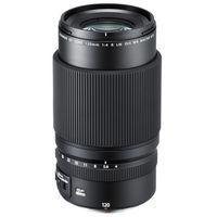 Fujifilm GF 120mm f/4 R LM OIS WR Makro Fujifilm Mittelformat