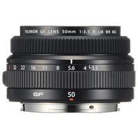 Für weitere Info hier klicken. Artikel: Fujifilm GF 50mm f/3.5 R LM WR Fujifilm Mittelformat