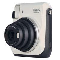 Für weitere Info hier klicken. Artikel: Fujifilm Instax mini 70 EX D weiß
