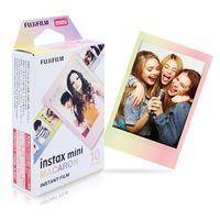 Für weitere Info hier klicken. Artikel: Fujifilm Instax Mini Film Macaron WW 1 Color