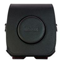 Für weitere Info hier klicken. Artikel: Fujifilm Instax SQUARE SQ20 Tasche schwarz