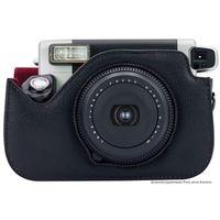 Für weitere Info hier klicken. Artikel: Fujifilm Instax Wide 300 Tasche schwarz