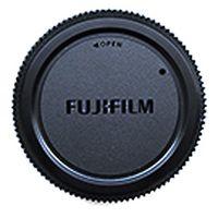 Für weitere Info hier klicken. Artikel: Fujifilm Objektivdeckel hinten RLCP-002 Fujifilm Mittelformat