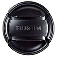 Für weitere Info hier klicken. Artikel: Fujifilm Objektivdeckel vorne E 62 II (XF23mm, XF56mm, XF90mm, XF55-200mm)