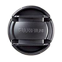 Für weitere Info hier klicken. Artikel: Fujifilm Objektivdeckel vorne E 43
