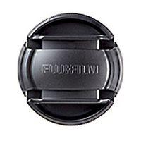 Fujifilm Objektivdeckel vorne E 58