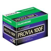 Fujifilm Provia 100 F 135/36