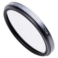 Für weitere Info hier klicken. Artikel: Fujifilm Schutzfilter PRF 49mm (XF16mmF2.8), neu E 49
