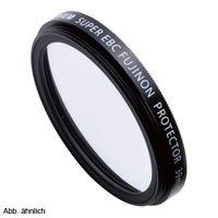 Für weitere Info hier klicken. Artikel: Fujifilm Schutzfilter PRF schwarz E 39