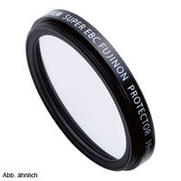 Fujifilm Schutzfilter PRF E 62