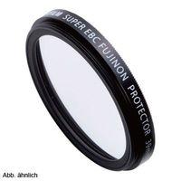 Fujifilm Schutzfilter PRF E 72