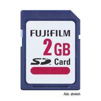 Für weitere Info hier klicken. Artikel: Fujifilm SD-Card High Quality 2 GB