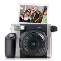 Fujifilm Sofortbildkamera Instax Wide 300 EX D