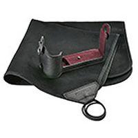 Für weitere Info hier klicken. Artikel: Fujifilm Tasche BLC-XT2 schwarz