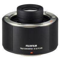 Fujifilm Telekonverter XF2x TC WR Fujifilm X