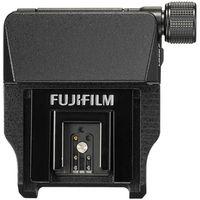 Fujifilm Winkel Adapter EVF-TL1