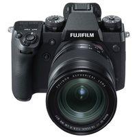 Für weitere Info hier klicken. Artikel: Fujifilm X-H1 Gehäuse, XF 2,8/16-55 R LM WR