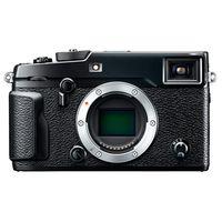 Für weitere Info hier klicken. Artikel: Fujifilm X-Pro 2 Gehäuse - Retourenware -