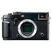 Für weitere Info hier klicken. Artikel: Fujifilm X-Pro 2 schwarz