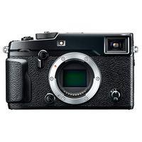 Für weitere Info hier klicken. Artikel: Fujifilm X-Pro 2 Gehäuse - Vorführmodell -