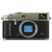 Für weitere Info hier klicken. Artikel: Fujifilm X-Pro3 DURA silber