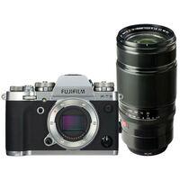 Für weitere Info hier klicken. Artikel: Fujifilm X-T3 Gehäuse + XF 50-140mm f/2,8 R LM OIS WR