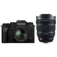 Für weitere Info hier klicken. Artikel: Fujifilm X-T4 + XF 18-55 f/2,8-4,0 R LM OIS + XF 8-16mm f/2,8 R LM WR