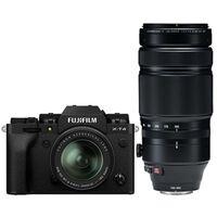 Für weitere Info hier klicken. Artikel: Fujifilm X-T4 + XF 18-55 f/2,8-4,0 R LM OIS + XF 100-400mm f/4,5-5,6 R LM OIS WR